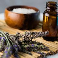 Aromatherapy Massage with Steven Mckeown RMT Toronto
