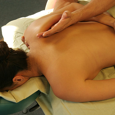 massage sex nisa thai massage